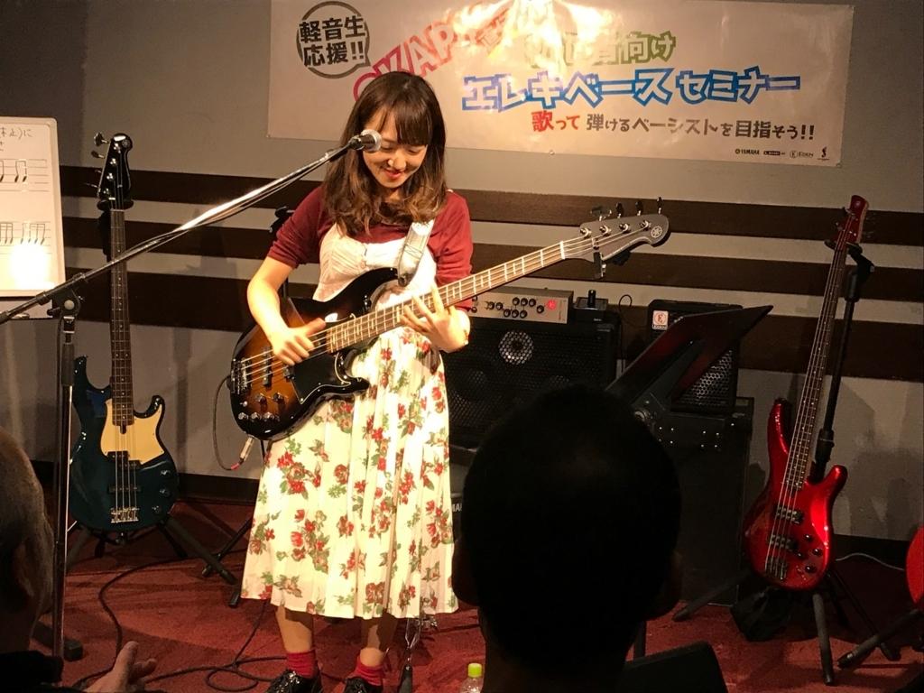 f:id:shima_c_sakudaira:20171010164403j:plain