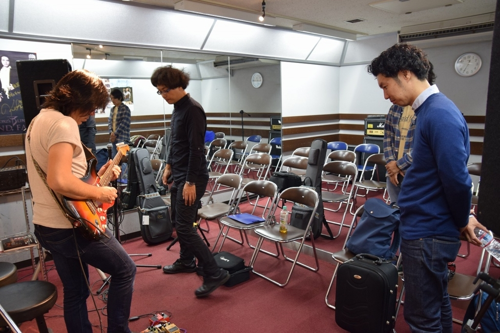f:id:shima_c_sakudaira:20171013122804j:plain