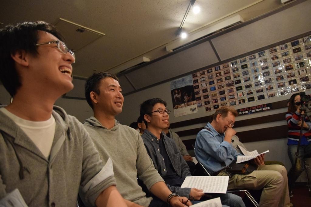 f:id:shima_c_sakudaira:20171013123815j:plain