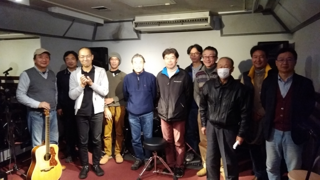 f:id:shima_c_sakudaira:20171129191512j:plain