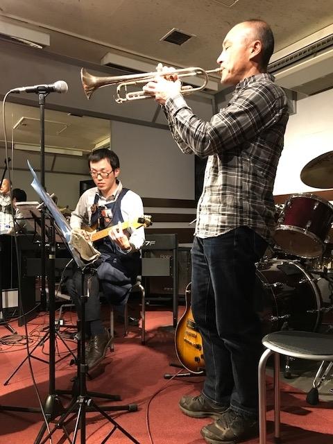 f:id:shima_c_sakudaira:20171231132216j:plain