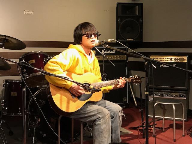 f:id:shima_c_sakudaira:20171231132314j:plain