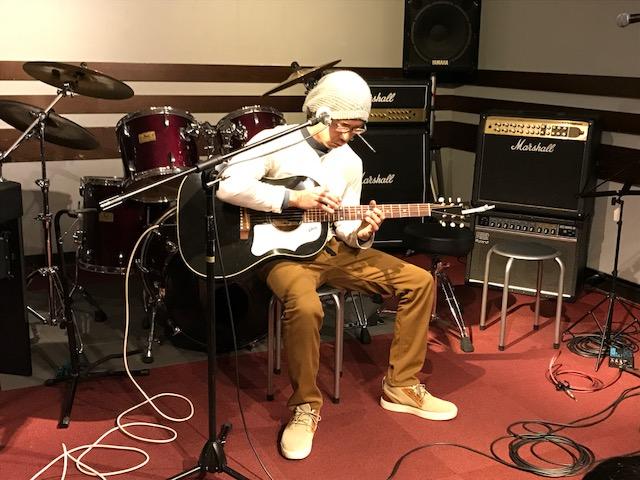 f:id:shima_c_sakudaira:20171231134430j:plain