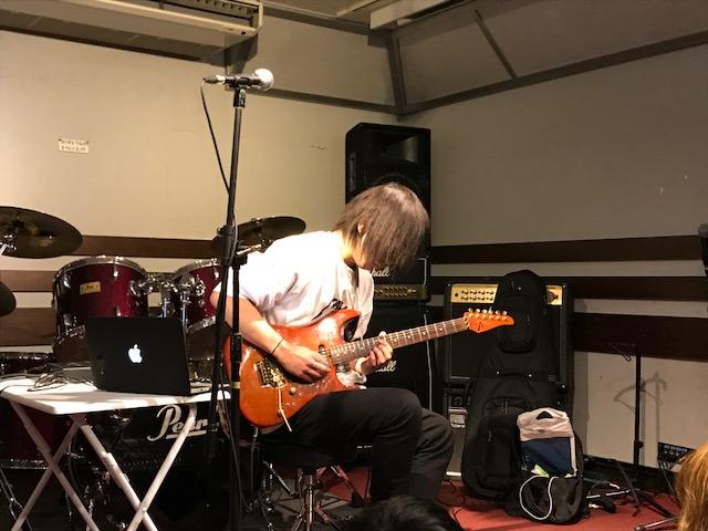 f:id:shima_c_sakudaira:20171231134727j:plain