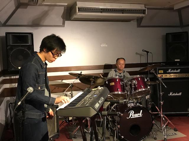 f:id:shima_c_sakudaira:20171231134823j:plain