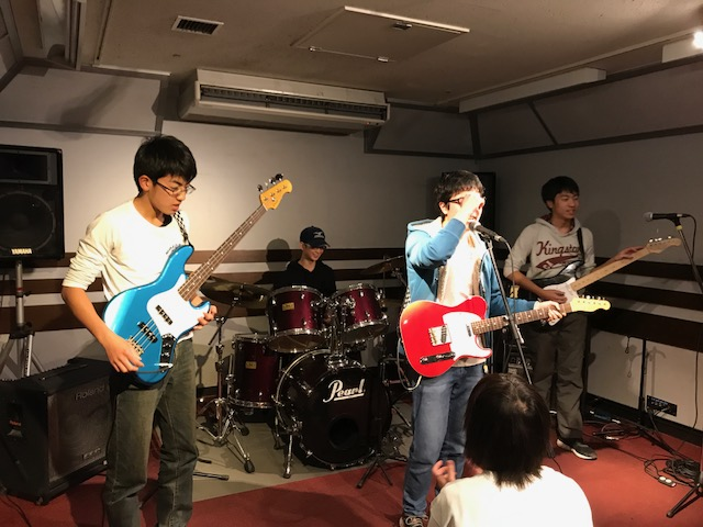 f:id:shima_c_sakudaira:20171231134848j:plain