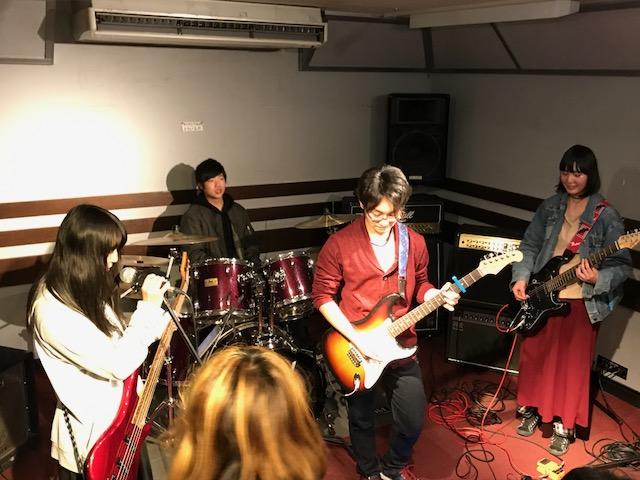 f:id:shima_c_sakudaira:20171231134938j:plain