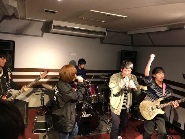 f:id:shima_c_sakudaira:20171231134949j:plain