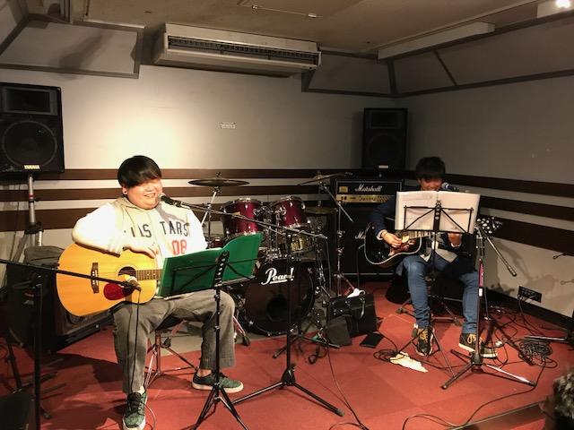 f:id:shima_c_sakudaira:20171231135001j:plain