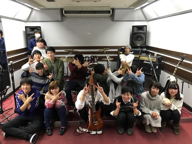 f:id:shima_c_sakudaira:20171231135048j:plain