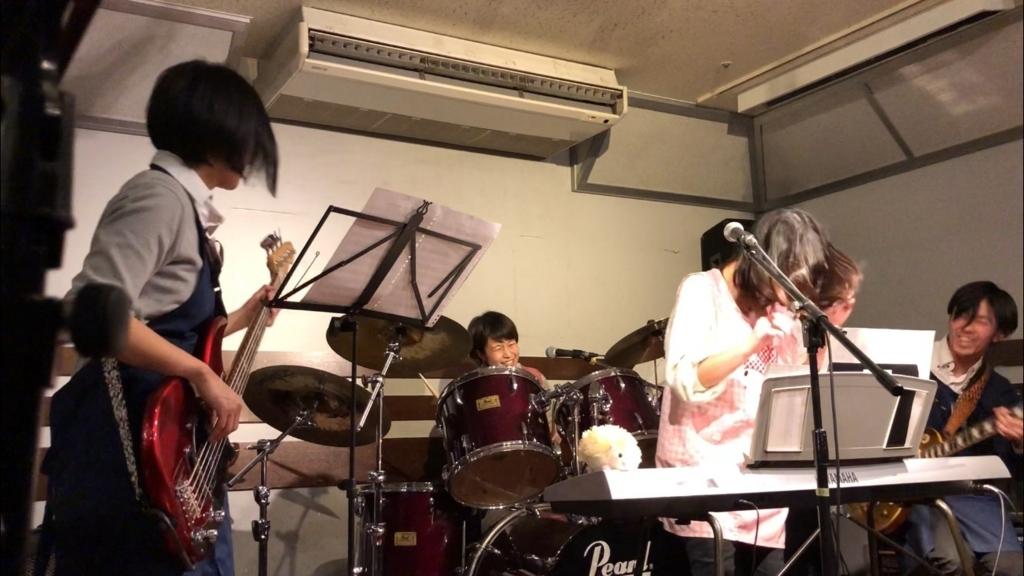 f:id:shima_c_sakudaira:20171231142831j:plain