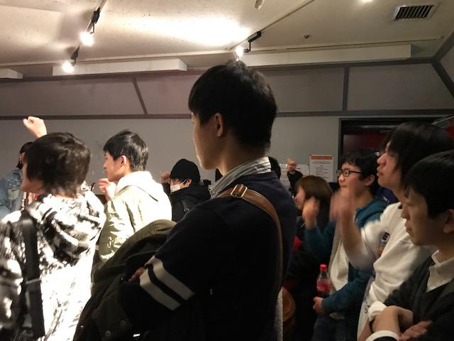 f:id:shima_c_sakudaira:20171231144210j:plain