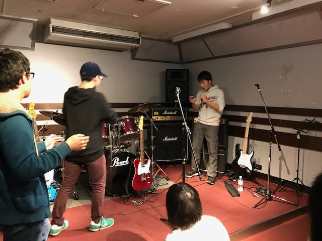 f:id:shima_c_sakudaira:20171231145719j:plain