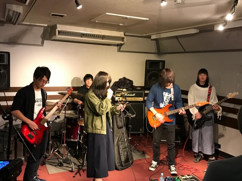 f:id:shima_c_sakudaira:20180327170913j:plain