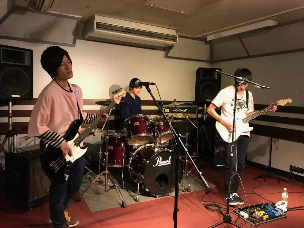 f:id:shima_c_sakudaira:20180327171704j:plain