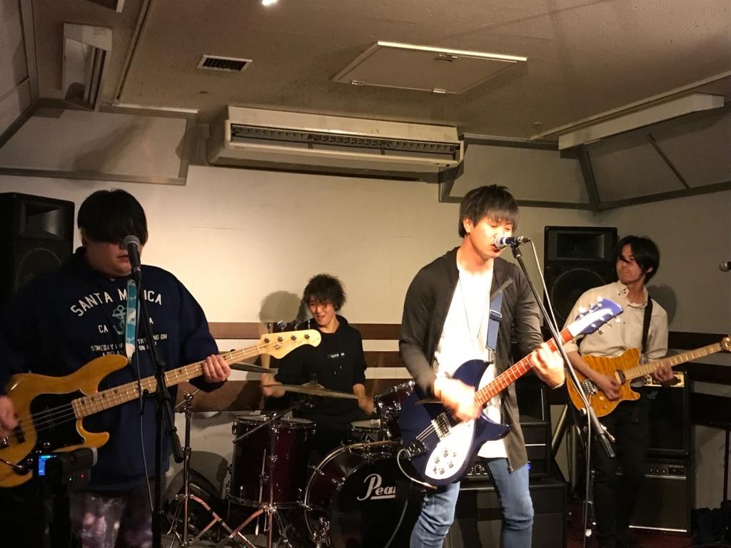 f:id:shima_c_sakudaira:20180327171730j:plain
