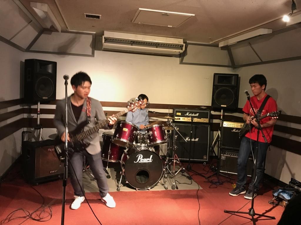 f:id:shima_c_sakudaira:20180327171759j:plain
