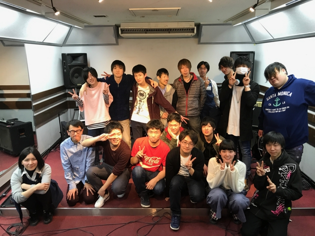 f:id:shima_c_sakudaira:20180327171832j:plain
