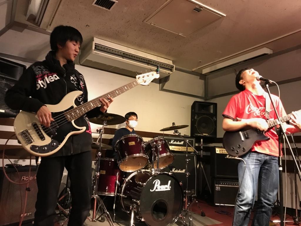f:id:shima_c_sakudaira:20180327172336j:plain