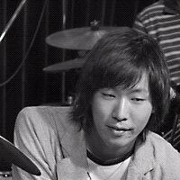 f:id:shima_c_sapporo-h:20160911012704j:plain