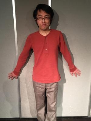 f:id:shima_c_sapporo-h:20170223210030j:plain