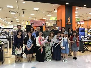 f:id:shima_c_sapporo-h:20170605195539j:plain