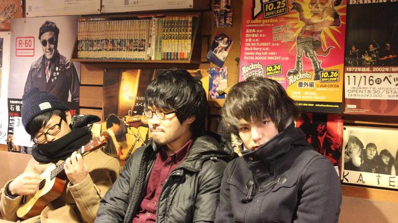 f:id:shima_c_sapporo-sp:20160802185027j:plain