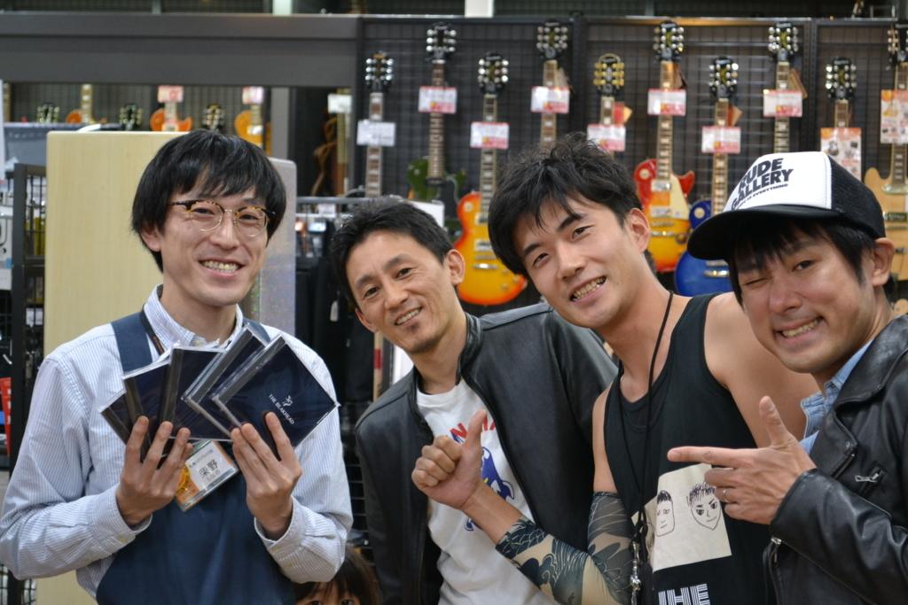 f:id:shima_c_sapporo-sp:20171015171535j:plain