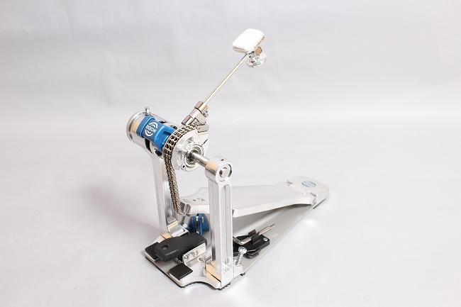 Dixon Precision Coil Pedal PP-PCP