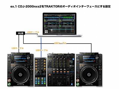 f:id:shima_c_sapporo:20161208174038j:plain