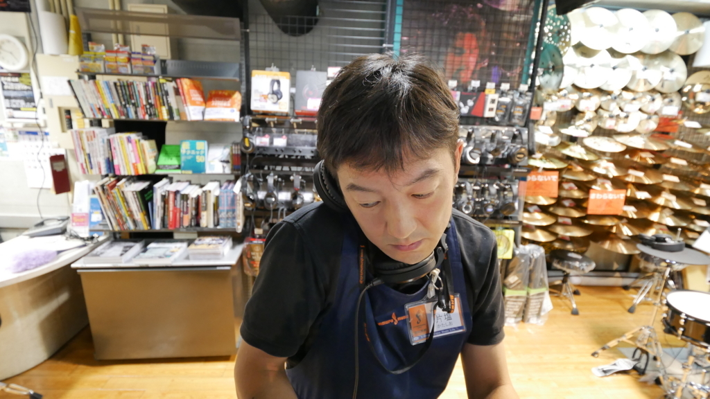 f:id:shima_c_sapporo:20171005165700j:plain