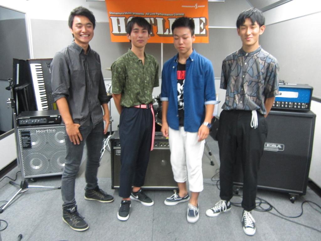 f:id:shima_c_sasebo:20170822185716j:plain