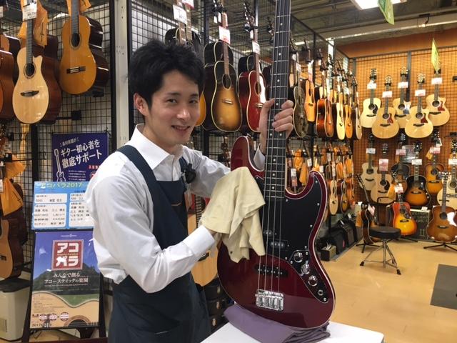 f:id:shima_c_sasebo:20170909203226j:plain