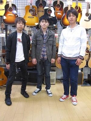 f:id:shima_c_sasebo:20171023153811j:plain