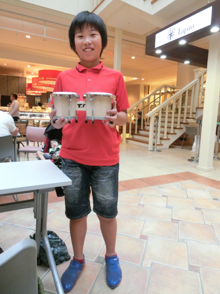 f:id:shima_c_sendai-izumi:20160815155513j:plain