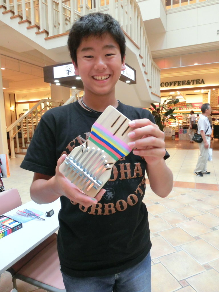 f:id:shima_c_sendai-izumi:20160815160923j:plain