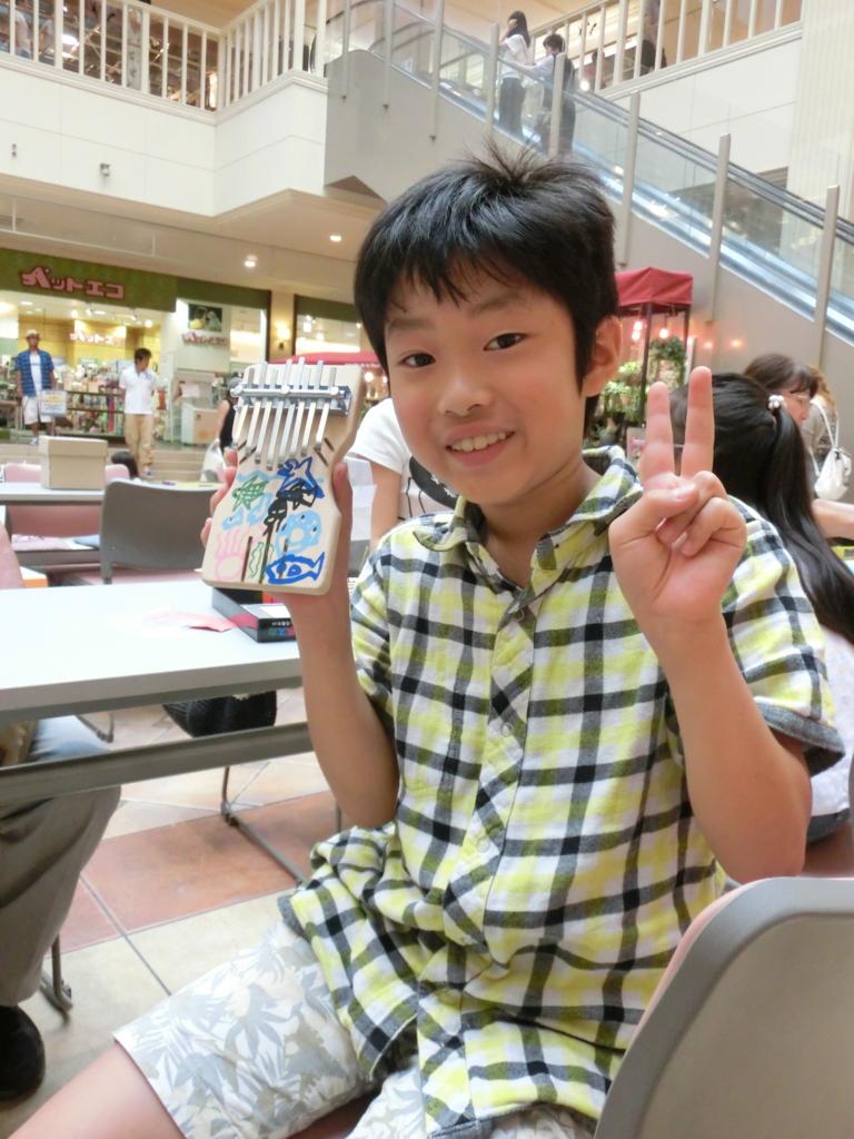 f:id:shima_c_sendai-izumi:20160815163118j:plain