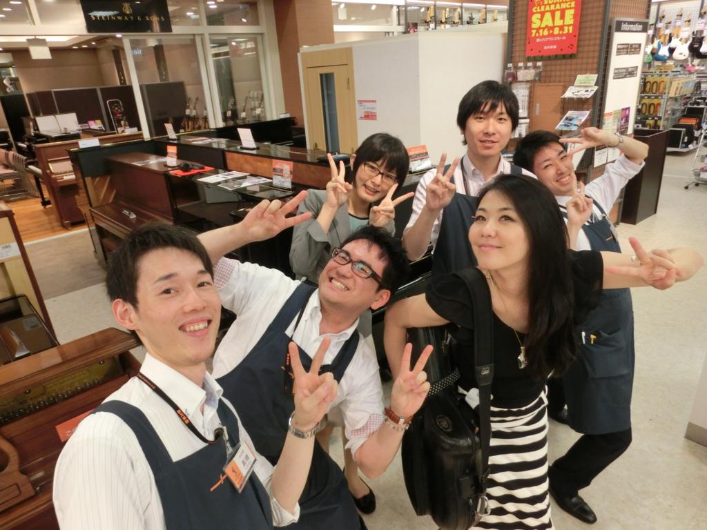 f:id:shima_c_sendai-izumi:20160821200121j:plain