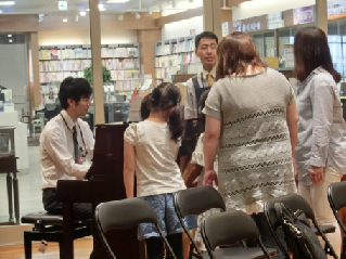 f:id:shima_c_sendai-izumi:20170612134704j:plain