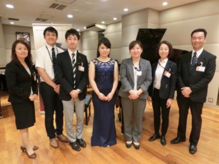 f:id:shima_c_sendai-izumi:20170814191145j:plain