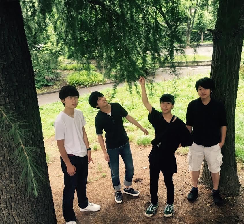 f:id:shima_c_sendai:20160727135659j:plain