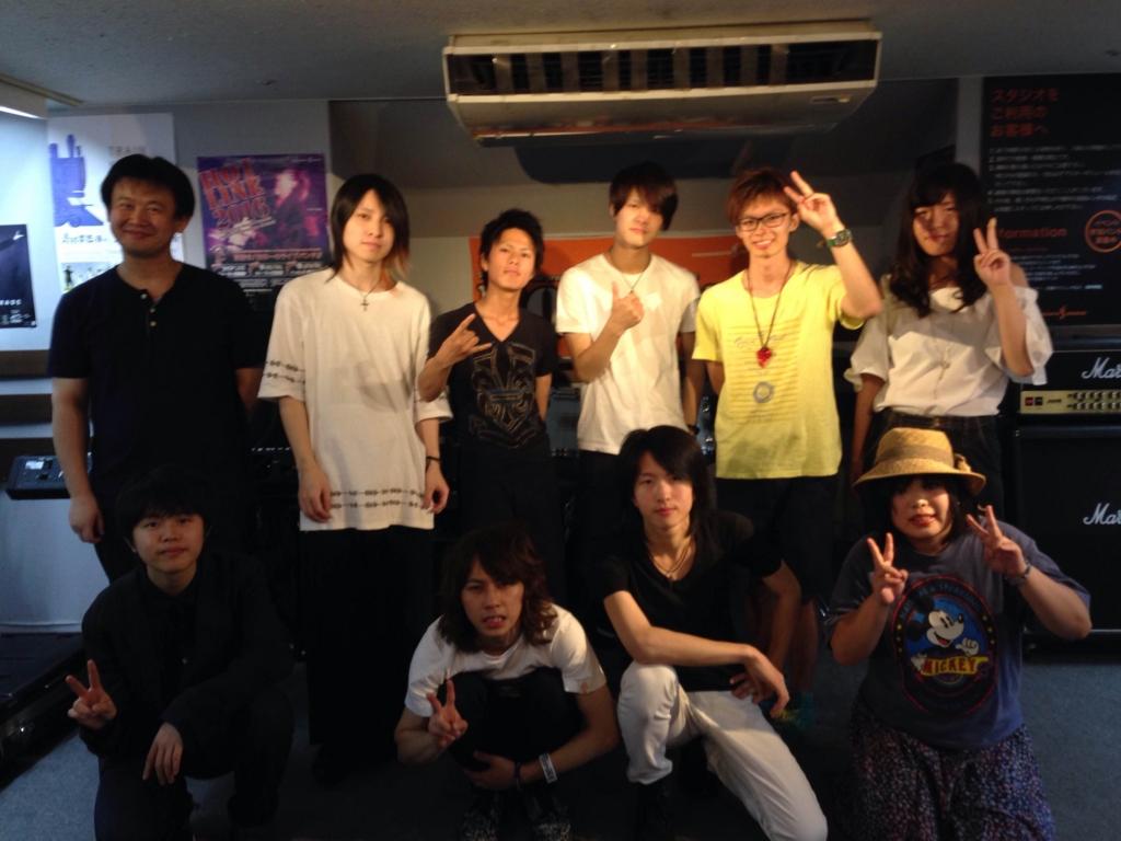 f:id:shima_c_sendai:20160816215320j:plain