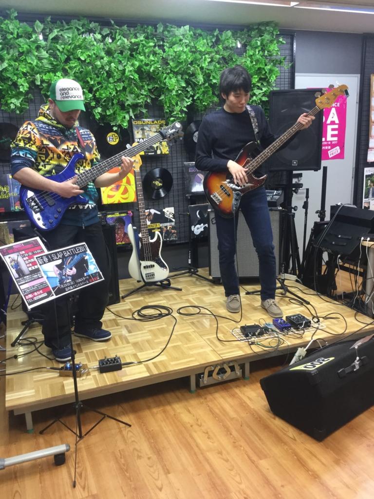 f:id:shima_c_sendai:20170131201232j:plain