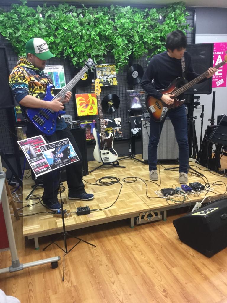 f:id:shima_c_sendai:20170131215035j:plain
