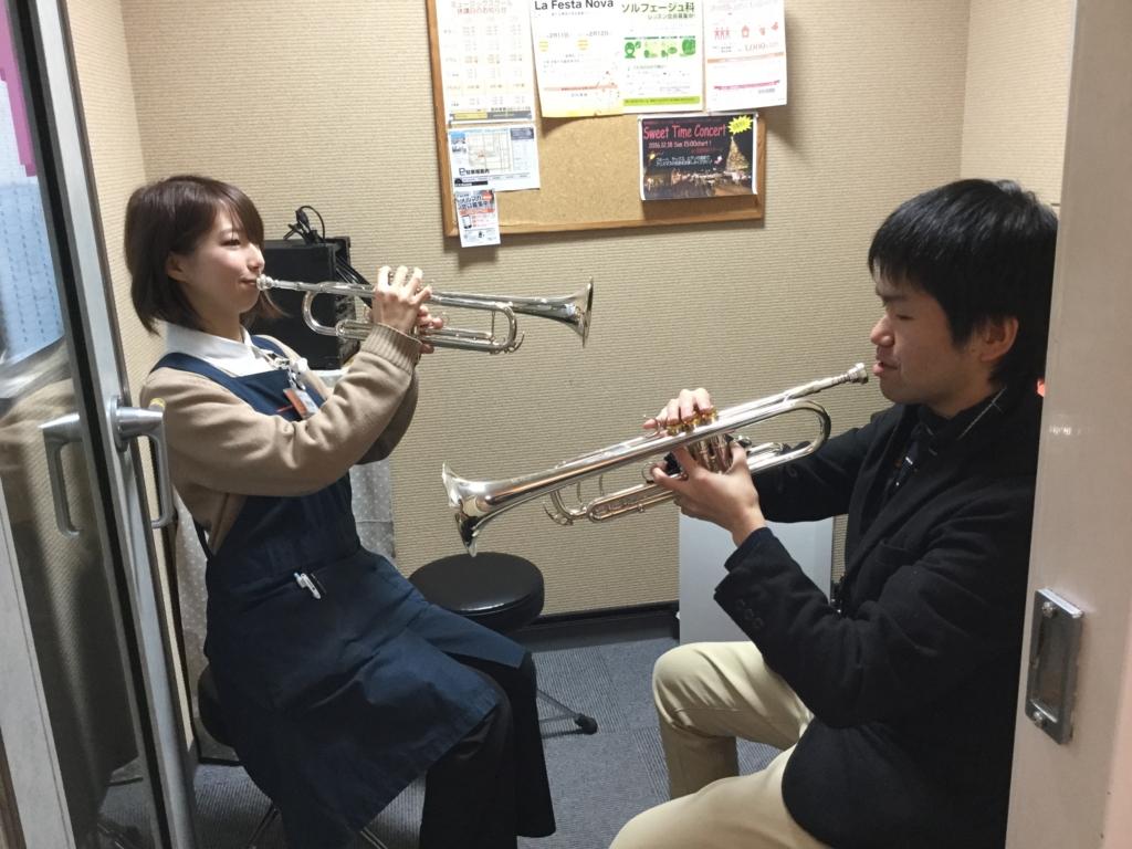 f:id:shima_c_sendai:20170313224405j:plain