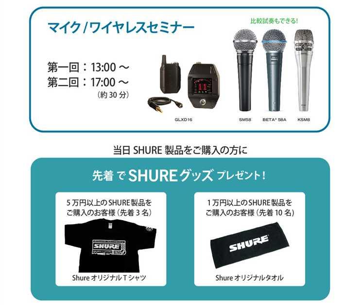 f:id:shima_c_sendai:20170316155614j:plain