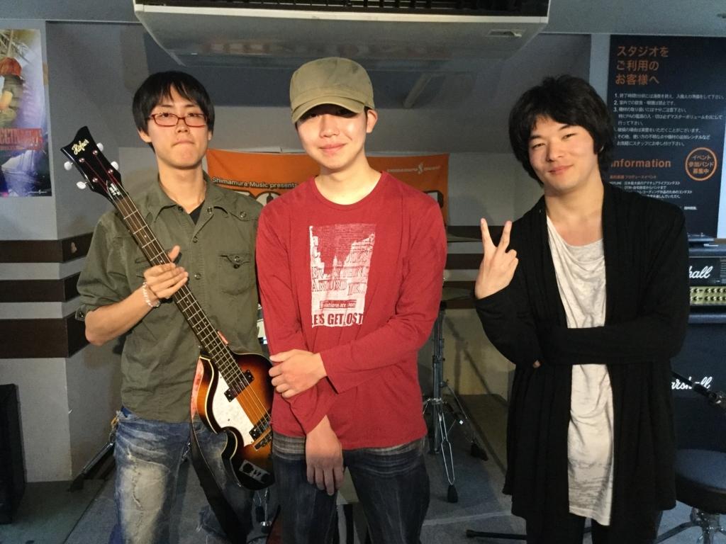 f:id:shima_c_sendai:20170612150148j:plain