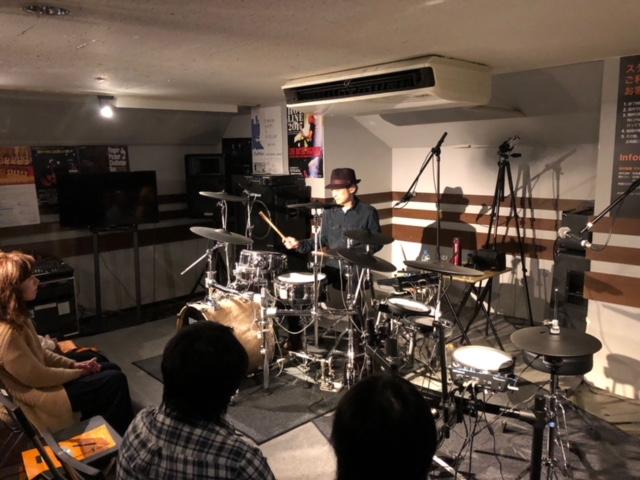 f:id:shima_c_sendai:20171129123536j:plain