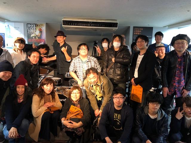 f:id:shima_c_sendai:20171129123741j:plain