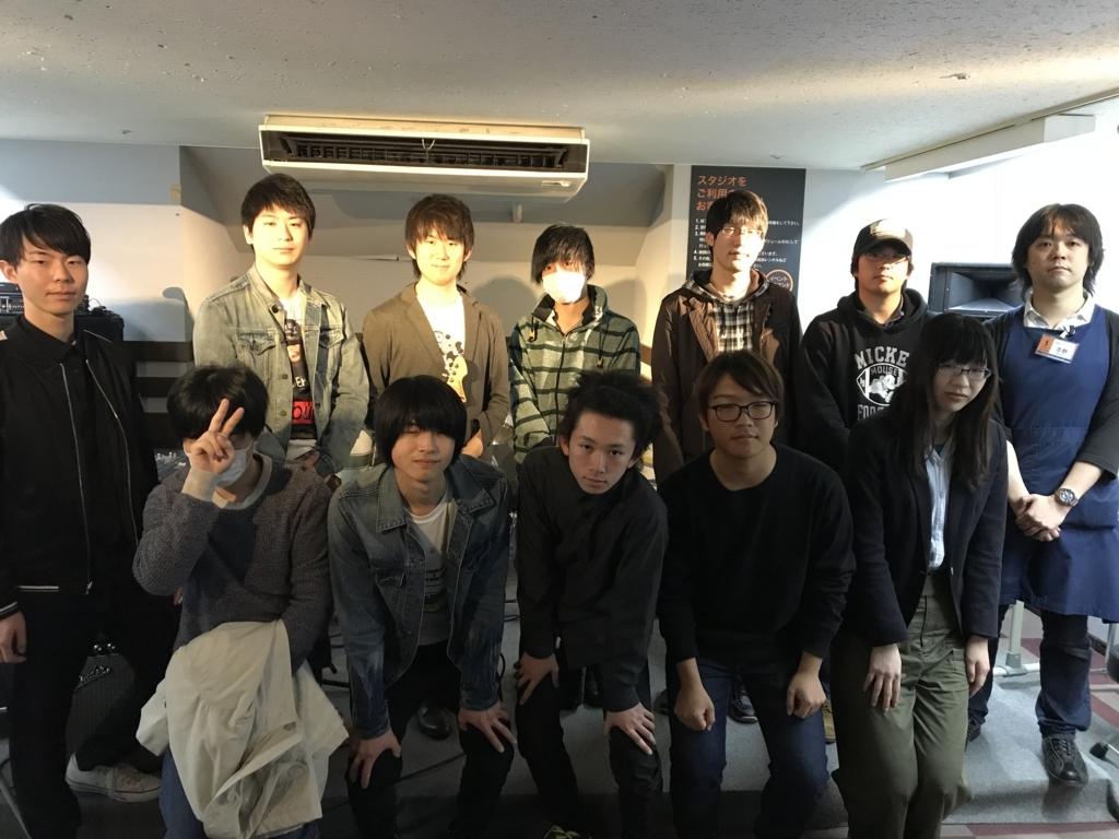 f:id:shima_c_sendai:20180416173234j:plain